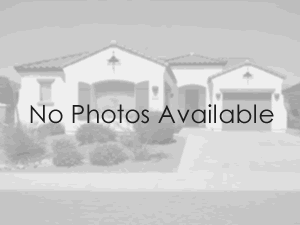 $800,000 - 3Br/2Ba -  for Sale in Beckwith, Mount Juliet